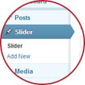 flexible_slider