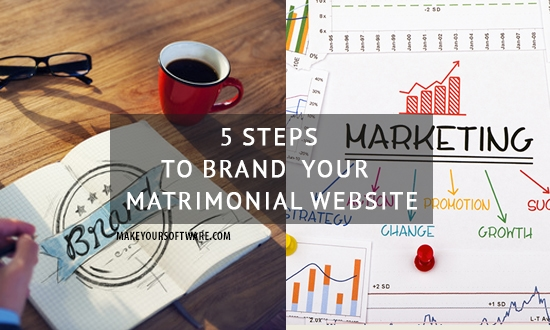 branding_matrimonial_website_banner