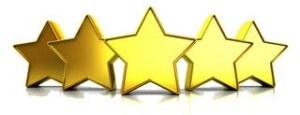 best-rating-score-300x115