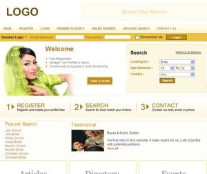 free_matrimonial_site_template-300x2521