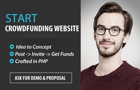 crowd_fund_website_platform