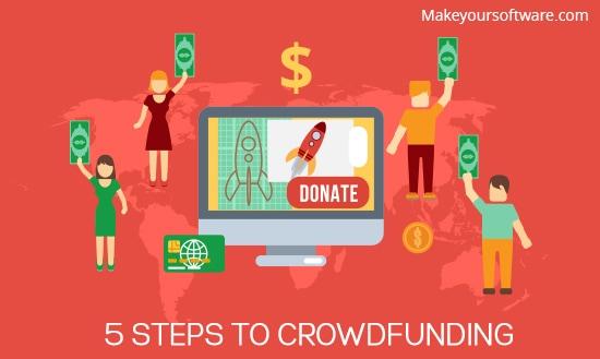 crowdfunding_blog