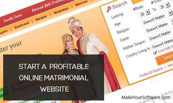 matrimony_blog_banner